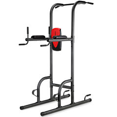 Weider® Power Tower