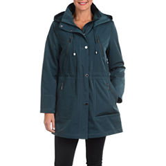 Fleetstreet Collection Anorak