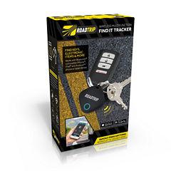 Roadtrip Wireless Multifunction Key Finder