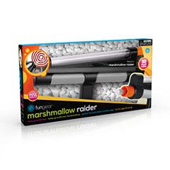 Fungear Marshmallow Raider
