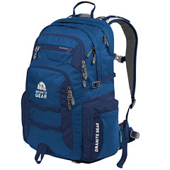 Granite Gear Superior Backpack