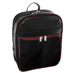 Mcklein Edison Laptop Backpack