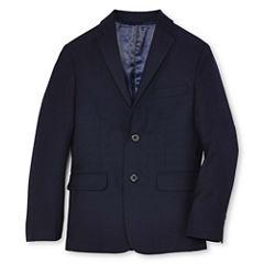 IZOD Suit Jacket - 8-20