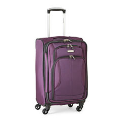 Samsonite Prevail 3.0 21
