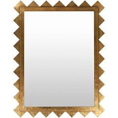 Hampden Mirror