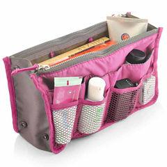 Bonita Treat Travel Organizer - 13 Pocket