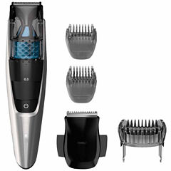 Philips Norelco BT7215/49 7300 Vacuum Beard Trimmer
