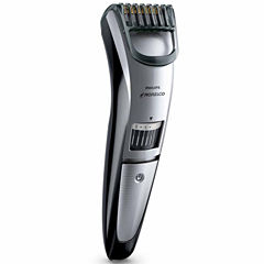 Philips Norelco QT4018/49 3500 Beard and Stubble Trimmer
