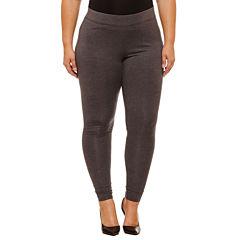 Boutique+ Essential Leggings 29.5