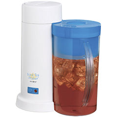 Mr. Coffee® 2-qt. Iced Tea Maker