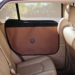 K & H Manufacturing Vehicle Door Protector
