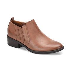 Eurosoft Cami Womens Slip-On Shoes