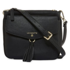 Shoulder Bags & Over the Shoulder Bags for Women