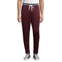 Arizona Track Pants