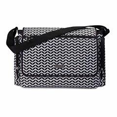 Carter's Diaper Bag