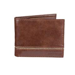 Dockers Traveler Wallet
