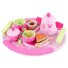 15-pc. Toy Tools