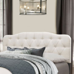 Bedroom Furniture Jcpenney headboards view all bedroom furniture for the home - jcpenney
