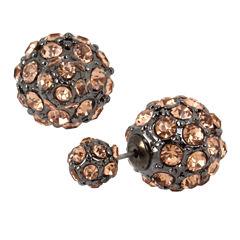 Worthington Earring Jackets
