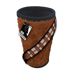 Star Wars 16oz. Pint Glass with Cooler Sleeve
