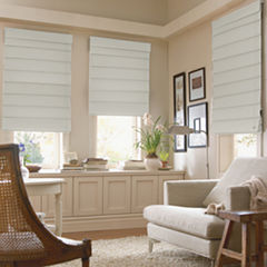 JCPenney Home™ Savannah Roman Shade