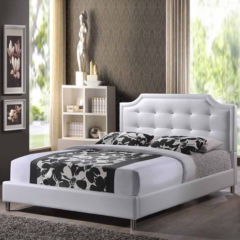 Bedroom Furniture Jcpenney platform beds view all bedroom furniture for the home - jcpenney