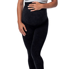 Leading Lady® Moderate Control Thigh Slimmers - 4022