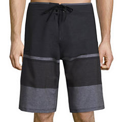 Burnside Empire Boardshort