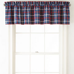 JCPenney Home Cameron Valance