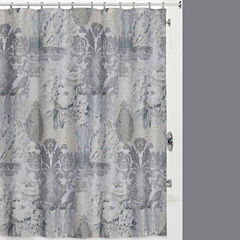Heirloom Shower Curtain