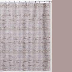 Quarry Shower Curtain