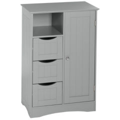 Bathroom Units Free Standing bathroom cabinets bathroom furniture for the home - jcpenney