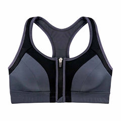 Dorina Performance Sports Bra-D17693a