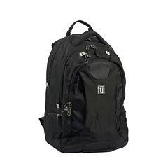 Ful Navigator Backpack