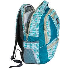 Ful Mission Backpack