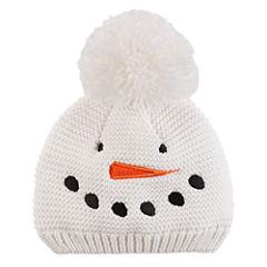 Carter's Unisex Baby Hat-Baby