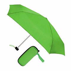 Natico Umbrella
