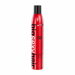 Big Sexy Hair® Root Pump™ Volumizing Spray Mousse - 10.6 oz.