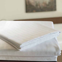 72-pc Sateen Stripe Pillowcase
