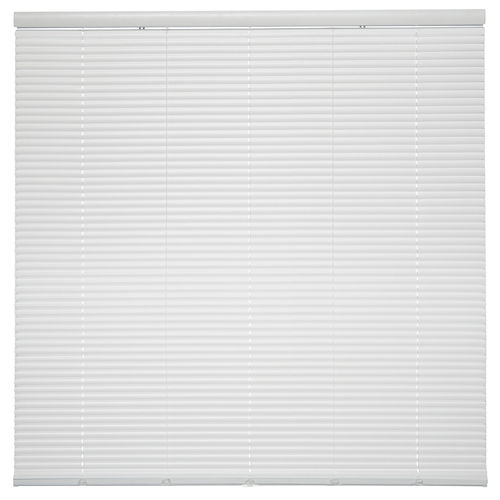 JCPenney Home™ Cordless & Wandless 1 Mini Blinds