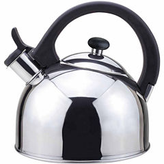 Tea Kettle 1pxtenubia