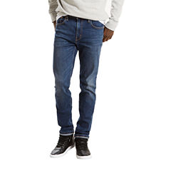 Levi's 502 Regular Fit Jeans