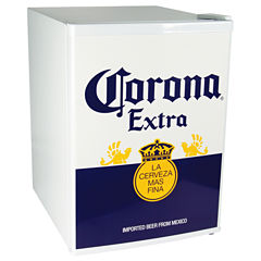 Corona Compressor 70 Ltr Beer Fridge