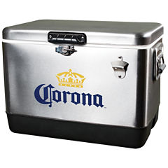 Corona Ice Chest 54 Quart