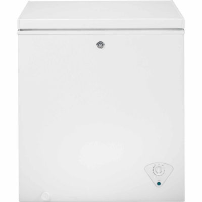manual defrost chest freezer - Chest Freezers On Sale