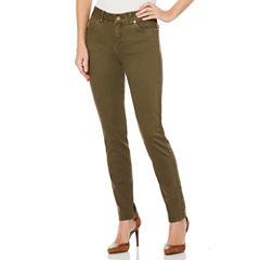 Rafaella Skinny Fit Jean