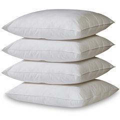 SensorPEDIC® UltraFresh® 4-Pack Pillows