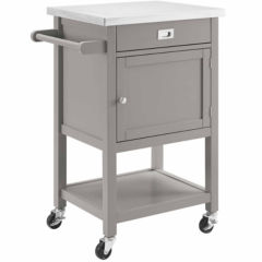 Kitchen Island Jcpenney kitchen carts kitchen carts & islands for the home - jcpenney