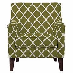 Bliss Arm Chair