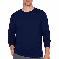 Xersion Long Sleeve Xtreme T-Shirt